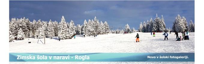 rogl1
